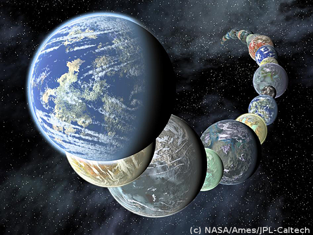 exoplanets_art_annotated.jpg